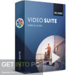 Movavi Video Suite 2021 Free Download
