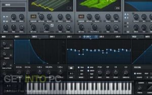 Orchestral Tools The Timpani Direct Link Download-GetintoPC.com.jpeg