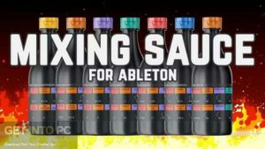 Oversampled-MIXING-SAUCE-For-Ableton-Direct-Link-Free-Download-GetintoPC.com_.jpg