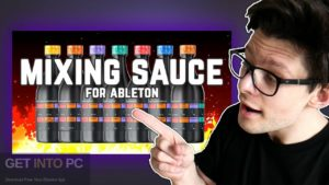 Oversampled-MIXING-SAUCE-For-Ableton-Latest-Version-Free-Download-GetintoPC.com_.jpg