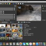 Pano2VR Pro 2021 Free Download
