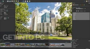 Pano2VR-Pro-2021-Latest-Version-Free-Download-GetintoPC.com_.jpg
