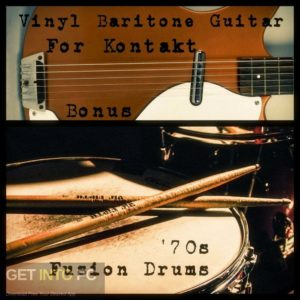 PastToFutureSamples-Vinyl-Baritone-Guitar-70s-Fusion-Drums-Latest-Version-Free-Download-GetintoPC.com_.jpg