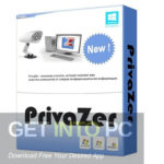 PrivaZer 2021 Free Download