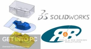 RampB-Mold-Design-Products-for-SOLIDWORKS-2021-Free-Download-GetintoPC.com_.jpg
