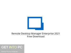Remote Desktop Manager Enterprise 2021 Free Download-GetintoPC.com.jpeg