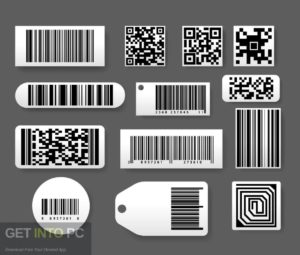Retail-Barcode-Latest-Version-Free-Download-GetintoPC.com_.jpg