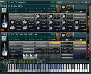 Sample-Logic-Waterharp-Direct-Link-Free-Download-GetintoPC.com_.jpg