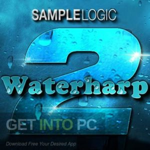 Sample-Logic-Waterharp-Free-Download-GetintoPC.com_.jpg