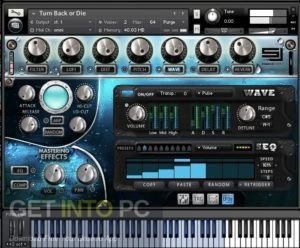 Sample-Logic-Waterharp-Full-Offline-Installer-Free-Download-GetintoPC.com_.jpg