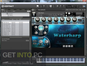 Sample-Logic-Waterharp-Latest-Version-Free-Download-GetintoPC.com_.jpg