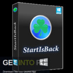 StartIsBack++ 2021 Free Download