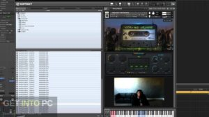 Studiolinked VST Boom Bap Drummer Offline Installer Download-GetintoPC.com.jpeg
