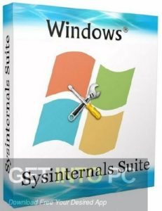 Sysinternals-Suite-2021-Free-Download-GetintoPC.com_.jpg