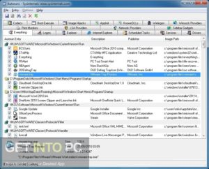 Sysinternals-Suite-2021-Full-Offline-Installer-Free-Download-GetintoPC.com_.jpg