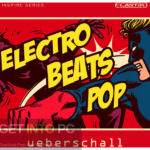 Ueberschall – Electro Beats Pop Free Download