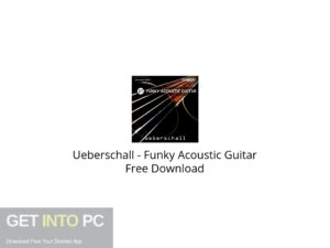 Ueberschall Funky Acoustic Guitar Free Download-GetintoPC.com.jpeg