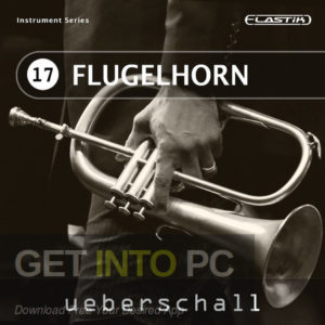 Ueberschall-Trumpet-2-Direct-Link-Free-Download-GetintoPC.com_.jpg