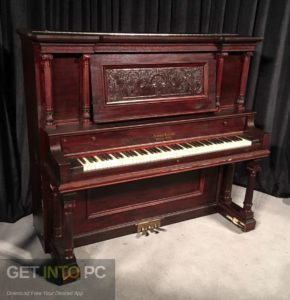 Ueberschall-Upright-Piano-Direct-Link-Free-Download-GetintoPC.com_.jpg