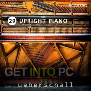 Ueberschall-Upright-Piano-Free-Download-GetintoPC.com_.jpg