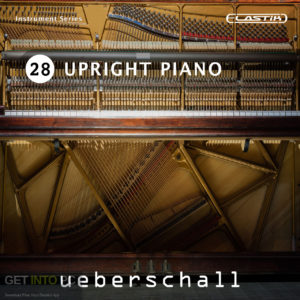 Ueberschall-Upright-Piano-Latest-Version-Free-Download-GetintoPC.com_.jpg