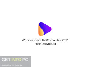 Wondershare UniConverter 2021 Free Download-GetintoPC.com.jpeg