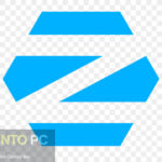 Zorin OS Ultiimate 2021 Free Download
