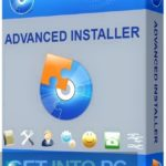 Advanced Installer Architect 2021 Free Download
