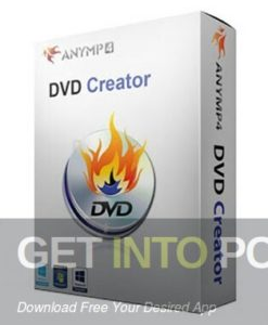AnyMP4-DVD-Creator-2021-Free-Download-GetintoPC.com_.jpg