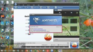 AnyMP4-DVD-Creator-2021-Latest-Version-Free-Download-GetintoPC.com_.jpg