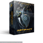 Audio Imperia – Artifact Reanimate Free Download