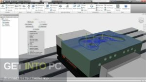 Autodesk-HSMWorks-Ultimate-2022-Direct-Link-Free-Download-GetintoPC.com_.jpg
