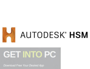 Autodesk-HSMWorks-Ultimate-2022-Free-Download-GetintoPC.com_.jpg