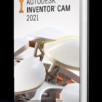 Autodesk InventorCAM Ultimate 2022 Free Download