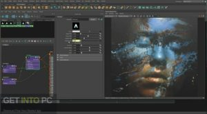 Autodesk Maya 2022 Direct Link Download-GetintoPC.com.jpeg
