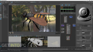 Autodesk Maya 2022 Offline Installer Download-GetintoPC.com.jpeg