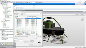 Autodesk Vault Pro Server Client 2022 Latest Version Download-GetintoPC.com.jpeg