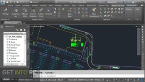 Autodesk Vehicle Tracking 2022 Direct Link Download-GetintoPC.com