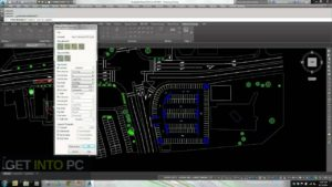 Autodesk Vehicle Tracking 2022 Latest Version Download-GetintoPC.com