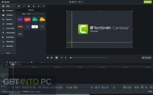 CAMTASIA-2020-Direct-Link-Free-Download-GetintoPC.com_.jpg