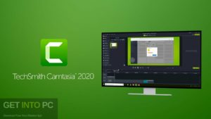 CAMTASIA-2020-Latest-Version-Free-Download-GetintoPC.com_.jpg