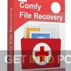 Comfy-File-Recovery-2021-Free-Download-GetintoPC.com_.jpg