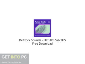 DefRock Sounds FUTURE SYNTHS Free Download-GetintoPC.com.jpeg