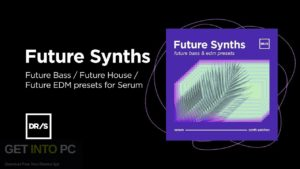 DefRock Sounds FUTURE SYNTHS Offline Installer Download-GetintoPC.com.jpeg
