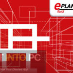 EPLAN Fluid 2021 Free Download