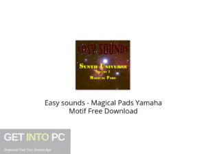Easy sounds Magical Pads Yamaha Motif Free Download-GetintoPC.com.jpeg