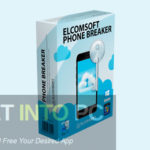 Elcomsoft Phone Breaker Forensic Edition 2021 Free Download