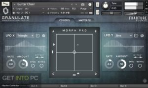 Fracture-Sounds-Granulate-2-Latest-Version-Free-Download-GetintoPC.com_.jpg