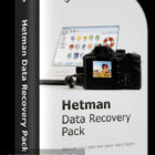 Hetman-Data-Recovery-Pack-2021-Free-Downloada-GetintoPC.com_.jpg
