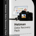 Hetman Data Recovery Pack 2021 Free Download